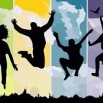 В Гомеле откроется Центр, дружественный подросткам