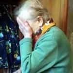 В Барановичах лжесотрудницы горгаза обокрали 90-летнего пенсионера