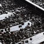 Минский школьник прыгнул с моста в вагон поезда и получил ожоги 60% тела