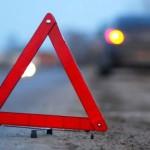 В Гомельском районе женщина выпала из трактора и попала под две легковушки