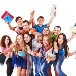 Гомельскую молодежь приглашают поучаствовать в конкурсе блогеров