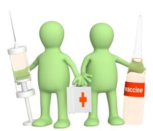 vakcina10