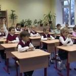 Решение по системе зачисления в пятые классы гимназий будет принято до конца ноября — Марзалюк