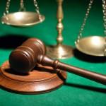 В Петрикове вынесен приговор работникам сельхозпредприятия за убийство животновода