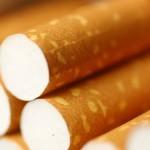 Некоторые виды сигарет дорожают в Беларуси с 1 декабря