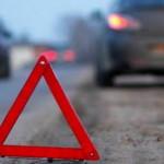 В аварии под Щучином пострадали 7 человек