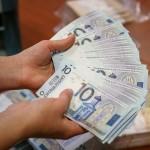 Зарплаты некоторых бюджетников с 1 декабря планируется повысить