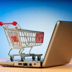 Интернет-магазины смогут применять упрощенную систему налогообложения с 1 января