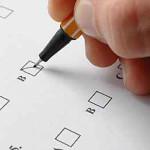 Нижний порог результатов ЦТ по профильному предмету предлагается увеличить на 5 баллов