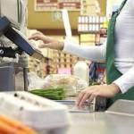 Кассир столичного гипермаркета присвоила более Br17 тыс. выручки