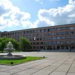 Три новые специальности появятся в Брестском техническом университете в 2018 году