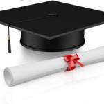 Студента года выберут в Гомельской области. Среди претендентов — уроженец Петриковщины Николай Литовкин