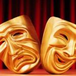 Конкурс театральных коллективов ArtFest пройдет в Гомельской области