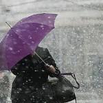 Снег и порывистый ветер ожидаются в Беларуси 30 ноября