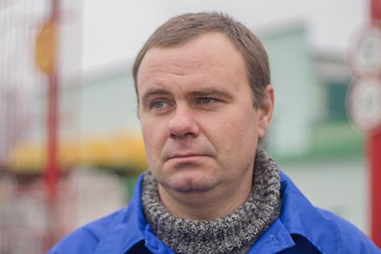 Аляксандр Фелькін
