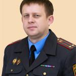 28 лістапада адбудзецца прамая лінія намесніка начальніка УУС аблвыканкама Віталя Котчанкі