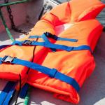 Тело одного из двух пропавших рыбаков обнаружено в Пинском районе