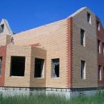 Минчанин занимался незаконным строительством и отделкой коттеджей