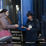 БЖД в новогодние праздники предлагает билеты в Россию со скидкой до 40%