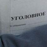 Жительница Борисова выманивала деньги с помощью объявлений в интернете: пострадали десятки человек