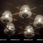 Более 80% белорусских семей платят за электричество по льготным тарифам