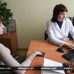 В Беларуси повысили зарплаты некоторым врачам