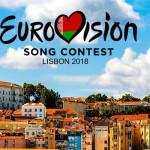 Объявлен прием заявок на национальный отбор конкурса песни «Евровидение-2018»