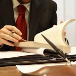 Профсоюзные юристы будут бесплатно консультировать белорусов 25 января