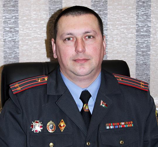 Петрыкаўскаму РАУС – 55