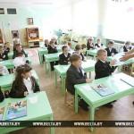 Белорусские учителя будут обязаны вести только 4 документа