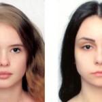 Пропавшие в Лунинце две учащиеся колледжа объявились в Москве