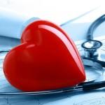Акция по профилактике болезней системы кровообращения пройдет в Гомеле