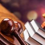 Суд в Гомеле приговорил россиянина к 16 годам за разбой и покушение на убийство продавца мотоциклов