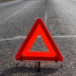 Легковушка насмерть сбила пешехода в Петриковском районе