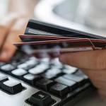 Интернет-мошенница из Витебска продавала несуществующие шубы