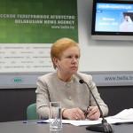 Выбары ў мясцовыя Саветы дэпутатаў у Беларусі