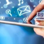 Компания МТС подготовила к эксплуатации сети для «интернета вещей»