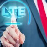 Около 630 базовых станций LTE планируется установить в Беларуси в 2018-2019 годах