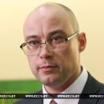 Лицензирование в Беларуси будет регулироваться единым документом