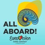 Представителя Беларуси на «Евровидении-2018» выберут 16 февраля