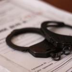 Гомельская милиция раскрыла убийство сторожа 12-летней давности