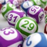 В Беларуси учреждена новая лотерея