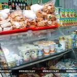 ИП и юрлица получили льготы для открытия магазинов и объектов общепита на селе