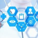 Медучреждения Беларуси к 2021 году подключатся к единой информационной системе здравоохранения
