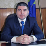Петрыкаўскі раённы аддзел Следчага камітэта ўзначаліў Сяргей Насеня