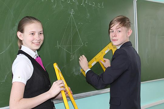 Кацярына Ганцэвіч і Павел Шляга