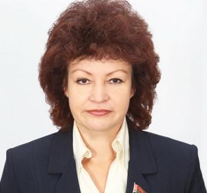 Кралевіч2017