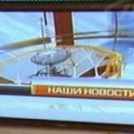 В День родного языка все новости телеканала ОНТ прозвучат на белорусском