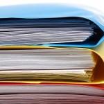 Законопроект по корректировке Налогового кодекса должен быть внесен в Совмин до 25 июня
