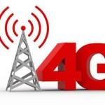 Доступ к 4G в 2019 году будет у 76% населения Беларуси